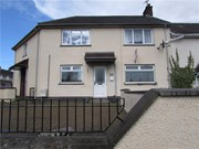 flat to rent tullymore gardens belfast
