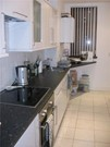 flat to rent union street dundee