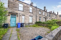 flat to rent union street stirling