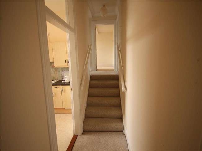 Property To Rent In Newington Eh9 Upper Gray Street Properties From Citylets 278155