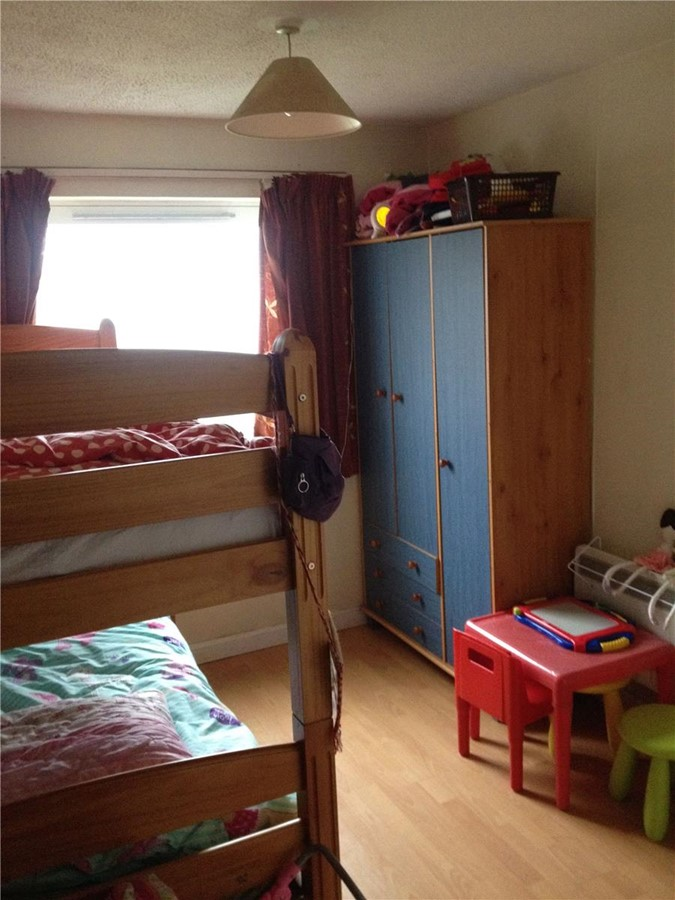 Property to rent in city centre ab24 urquhart terrace for Chantry flats cabins rental