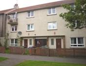 flat to rent valley gardens fife