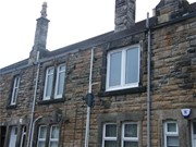 flat to rent viceroy street fife
