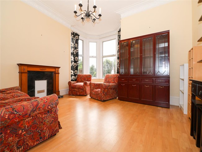 Property to rent in city centre dd1 victoria road for Chantry flats cabins rental