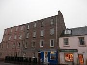 flat to rent victoria street perthshire