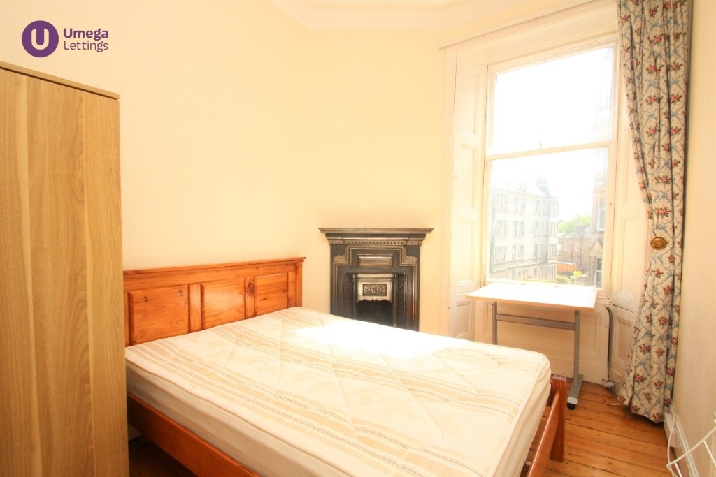 Property to rent in Bruntsfield, EH10, Viewforth ...