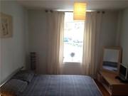 flat to rent villa road edinburgh