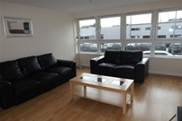 flat to rent wallace street glasgow