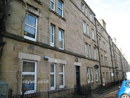 Property To Rent In Gorgie Eh11 Wardlaw Place Properties