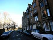 flat to rent warrender park crescent edinburgh