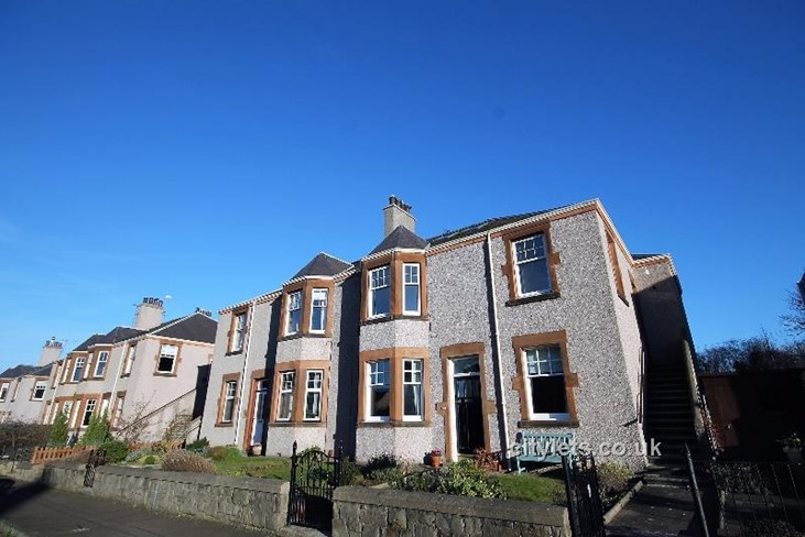 Room To Rent Eh Edinburgh