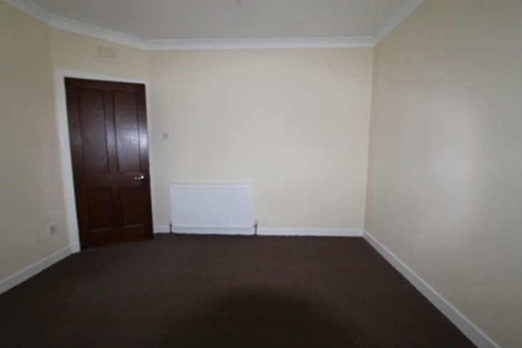 Property To Rent In Carntyne G33 Warriston Street