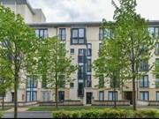 flat to rent waterfront park edinburgh