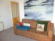 flat to rent watson place fife