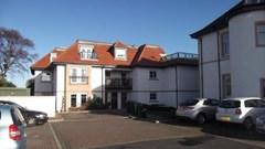 flat to rent waverley north east-lothian