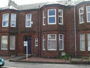 flat to rent welbeck crescent south-ayrshire
