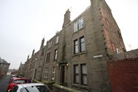 flat to rent wellbank place dundee