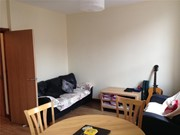 flat to rent wellesley avenue belfast