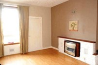 flat to rent wellesley road fife