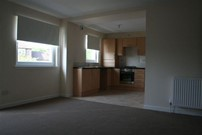 flat to rent wellington street north-lanarkshire