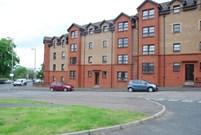 flat to rent wellpark court inverclyde