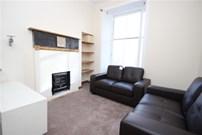 flat to rent west graham street glasgow
