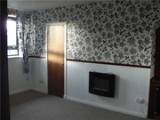 flat to rent west pilton drive edinburgh