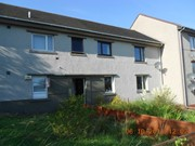 flat to rent west pilton gardens edinburgh