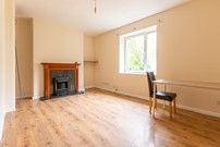 flat to rent west pilton gardens edinburgh