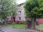 flat to rent west pilton rise edinburgh