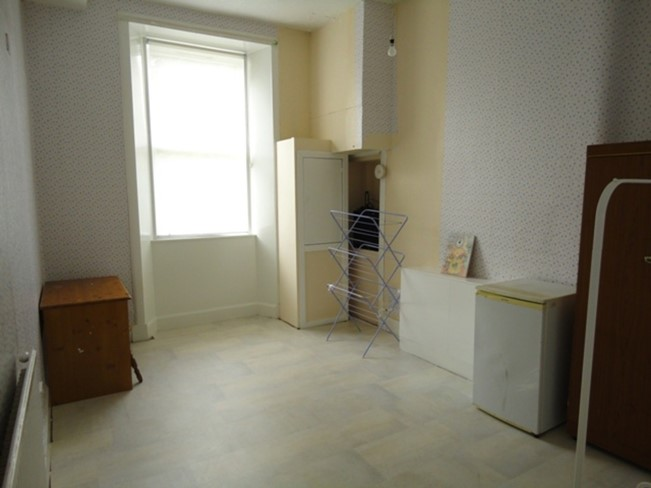 Property to rent in Woodlands, G4, West Princess Street ...
