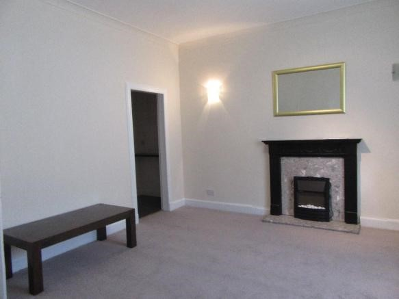 Property To Rent In Ayr
