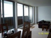 flat to rent western harbour terrace edinburgh