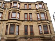 flat to rent westmoreland street glasgow