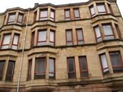 flat to rent westmoreland street glasgow