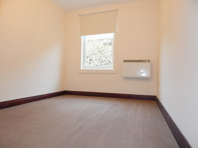 Dss Properties To Rent In Stirling