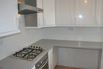 flat to rent whitedalehead road west-lothian