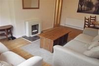 flat to rent whitehill street glasgow