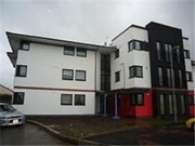 flat to rent whiteside court west-lothian