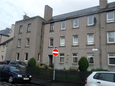 Swell 3 Bed Flats To Rent In Longstone Edinburgh Property From Download Free Architecture Designs Ferenbritishbridgeorg