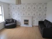 flat to rent wilson avenue renfrewshire