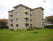 flat to rent winifred crescent fife