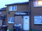 flat to rent wishart drive stirling
