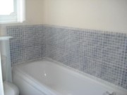 flat to rent witchhill place east-ayrshire