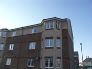 flat to rent wood court south-ayrshire