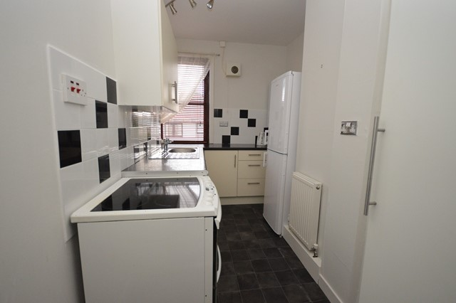 655 Credit Score >> Property to rent in Dalkeith, EH22, Woodburn Drive properties from Citylets - 374414