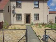 flat to rent woodburn drive midlothian