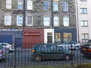 flat to rent yardheads edinburgh