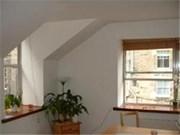 flat to rent young street lane south edinburgh