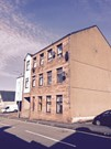 flat to rent young street north-lanarkshire